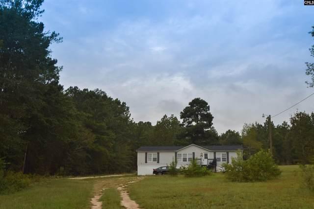 1428 Pine Plain Road B / C, Gaston, SC 29053 (MLS #526705) :: Olivia Cooley Real Estate
