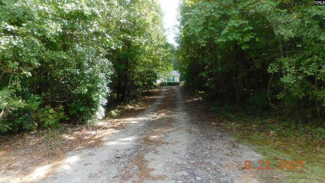 1805 Three Branches Road, Lugoff, SC 29078 (MLS #526736) :: Disharoon Homes