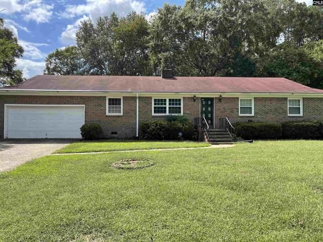 208 Shadecrest Drive, Mauldin, SC 29662 (MLS #526740) :: EXIT Real Estate Consultants