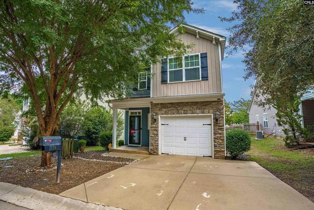 258 Northwood Street, Columbia, SC 29201 (MLS #526747) :: The Olivia Cooley Group at Keller Williams Realty