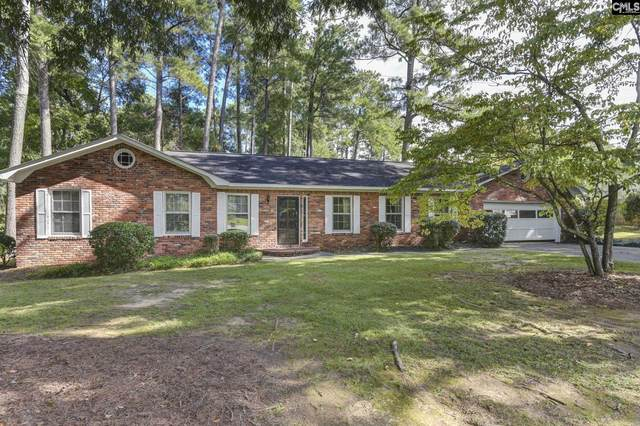 149 Cheshire Drive, Columbia, SC 29210 (MLS #526772) :: Resource Realty Group