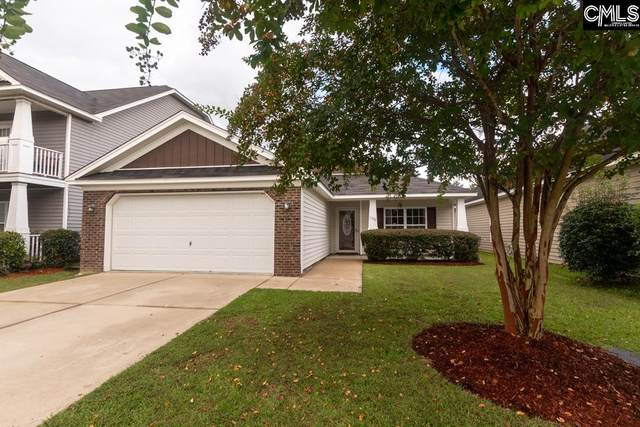 1022 Congaree Pointe Drive, Columbia, SC 29209 (MLS #526773) :: Resource Realty Group