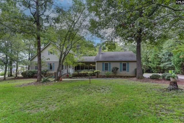 125 Cardinal Cove, Irmo, SC 29063 (MLS #526780) :: Yip Premier Real Estate LLC