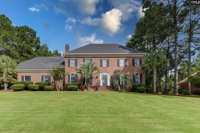 221 Aiken Hunt Circle, Columbia, SC 29223 (MLS #526781) :: EXIT Real Estate Consultants