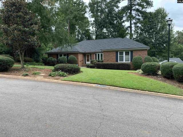 100 Two Oak Court, Columbia, SC 29212 (MLS #526839) :: Yip Premier Real Estate LLC