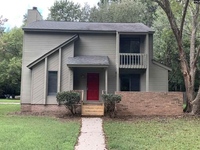 1928 Cedarbrook Drive, Columbia, SC 29212 (MLS #526850) :: Yip Premier Real Estate LLC