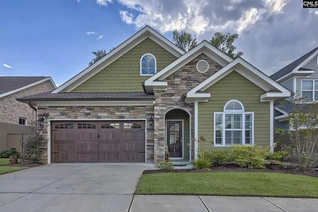 108 Steelhead Court, Lexington, SC 29072 (MLS #526855) :: EXIT Real Estate Consultants