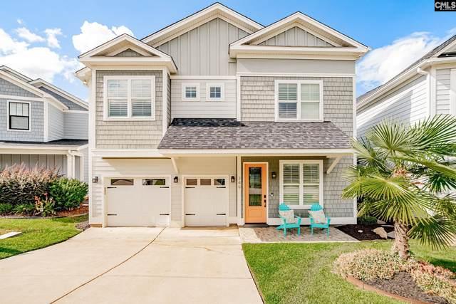 349 Cabana Way, Lexington, SC 29072 (MLS #526880) :: The Olivia Cooley Group at Keller Williams Realty