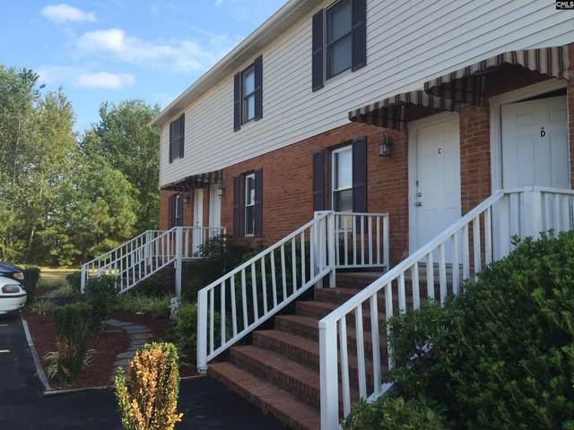 4026 Plat Springs Road, West Columbia, SC 29170 (MLS #526942) :: EXIT Real Estate Consultants