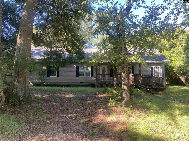 2415 Leaphart Rd, West Columbia, SC 29169 (MLS #526976) :: The Meade Team