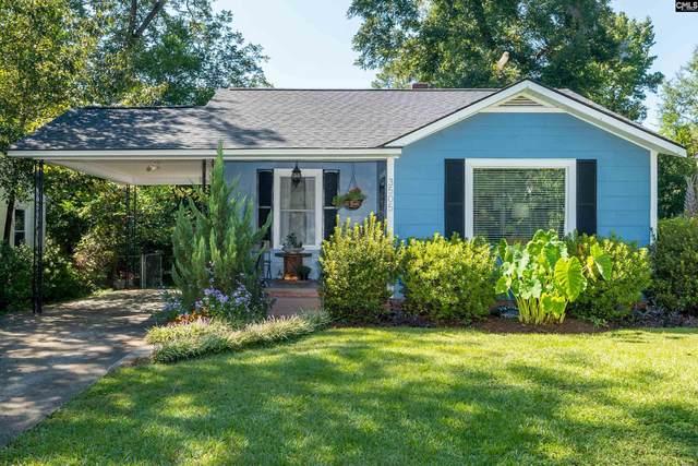 3505 Bellingham Road, Columbia, SC 29203 (MLS #526980) :: EXIT Real Estate Consultants