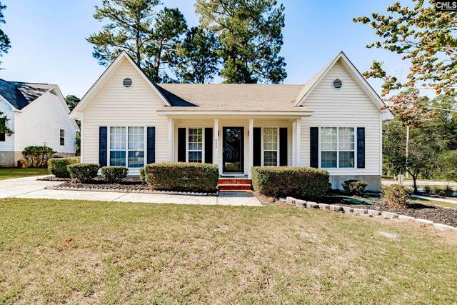 900 Hickory Glade Court, Lexington, SC 29073 (MLS #526990) :: Resource Realty Group