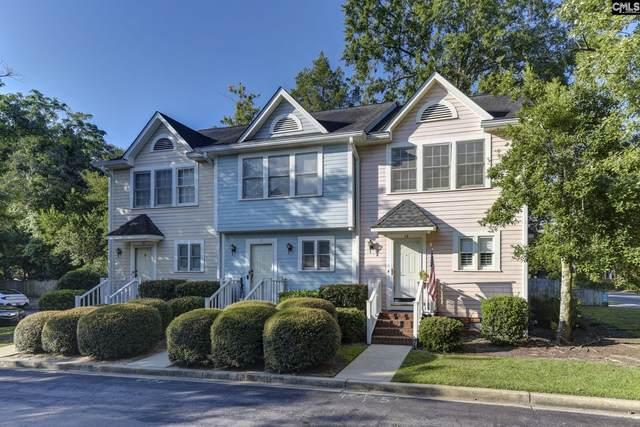 1310 Brennen Road 12, Columbia, SC 29206 (MLS #526993) :: Yip Premier Real Estate LLC