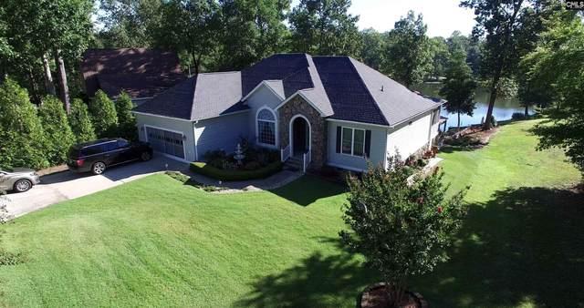 3492 Prosperity Highway, Prosperity, SC 29127 (MLS #527059) :: Yip Premier Real Estate LLC