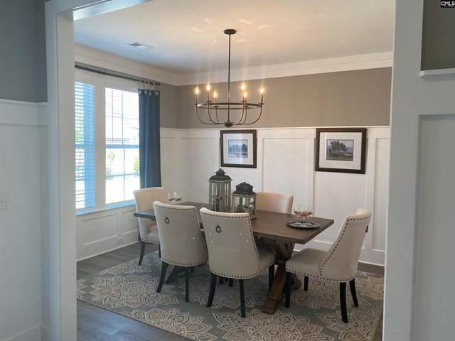 2322 High Bluff Loop, Lexington, SC 29072 (MLS #527081) :: Yip Premier Real Estate LLC
