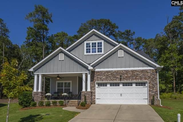 765 Club Cottage Drive, Blythewood, SC 29016 (MLS #527083) :: Yip Premier Real Estate LLC