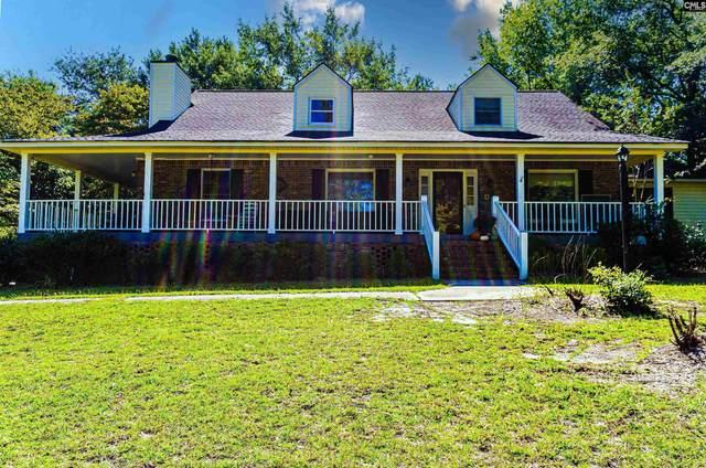 125 Silent Meadows Circle, Elgin, SC 29045 (MLS #527087) :: Yip Premier Real Estate LLC