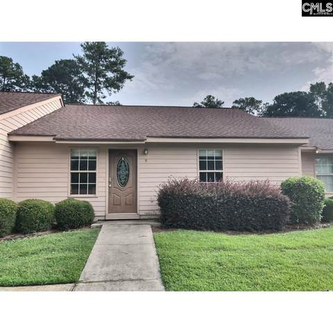 5 Boardwalk Lane, Lexington, SC 29072 (MLS #527089) :: Yip Premier Real Estate LLC