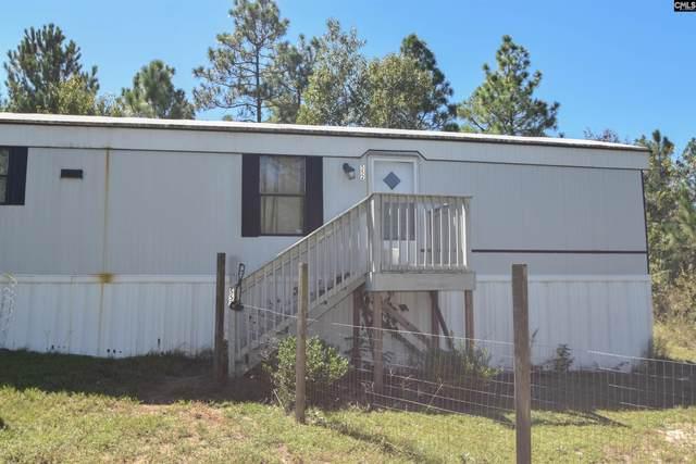 552 Glenn, Gaston, SC 29053 (MLS #527093) :: Yip Premier Real Estate LLC
