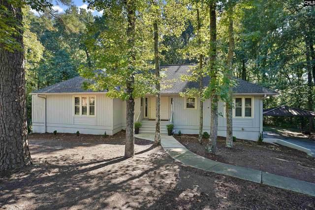 217 Archers Ct, Columbia, SC 29212 (MLS #527104) :: EXIT Real Estate Consultants