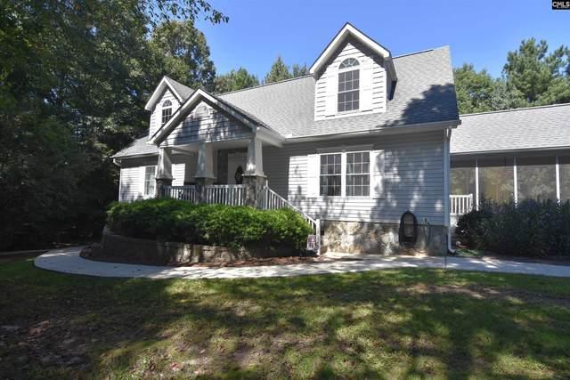 2142 Beechcreek Road, Lexington, SC 29072 (MLS #527253) :: EXIT Real Estate Consultants