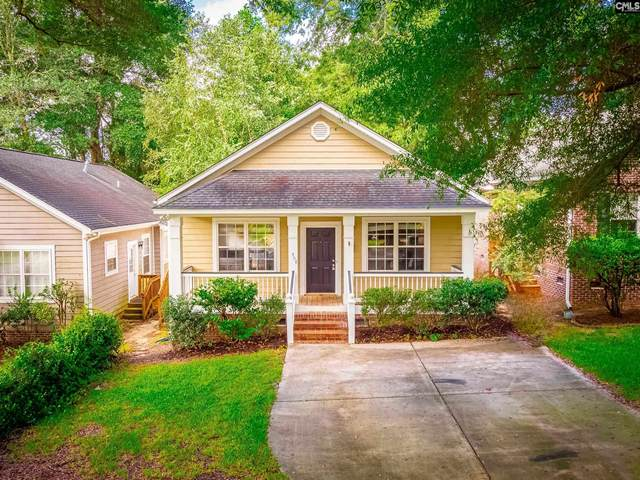 707 Howard Street, Columbia, SC 29205 (MLS #527296) :: Yip Premier Real Estate LLC