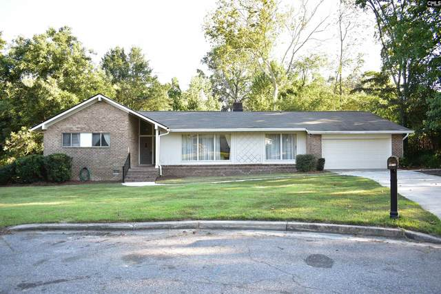 4612 Carter Hill, Columbia, SC 29206 (MLS #527373) :: Yip Premier Real Estate LLC
