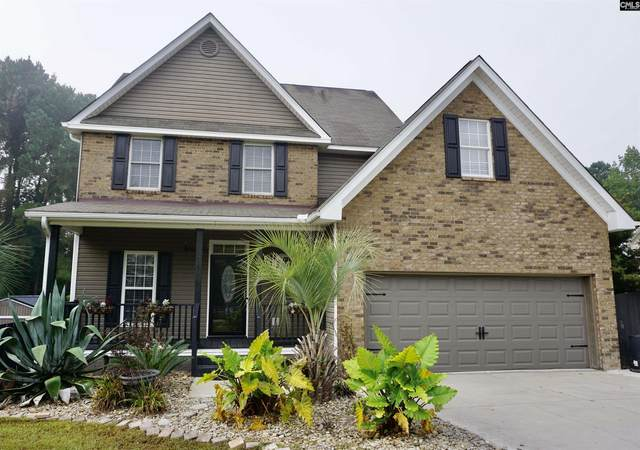 324 Blossom View Court, West Columbia, SC 29170 (MLS #527429) :: EXIT Real Estate Consultants