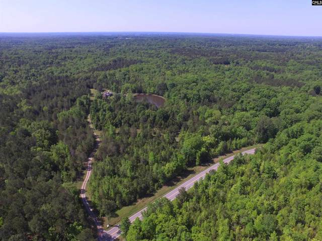 000 B Westwoods Drive B, Chapin, SC 29036 (MLS #527449) :: Resource Realty Group