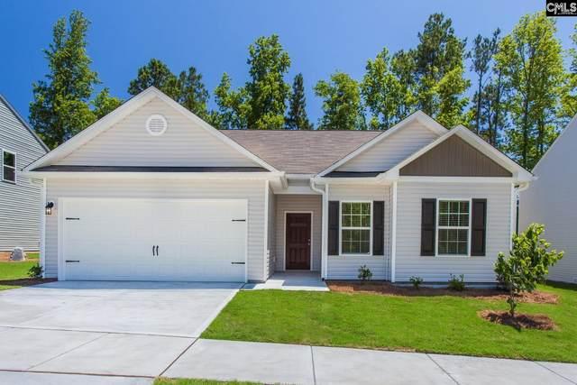 241 Sundew Road, Elgin, SC 29045 (MLS #527454) :: Yip Premier Real Estate LLC