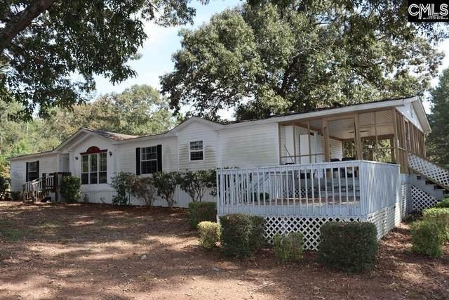 2533 A Watson Street, Elgin, SC 29045 (MLS #527558) :: Olivia Cooley Real Estate