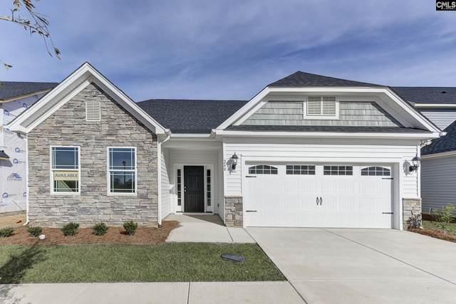 624 Chatham Way, Chapin, SC 29036 (MLS #527728) :: Yip Premier Real Estate LLC