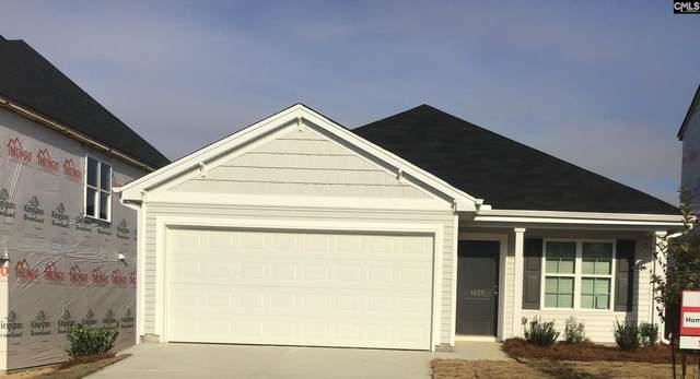 326 Windfall Road 149, Blythewood, SC 29016 (MLS #527842) :: EXIT Real Estate Consultants
