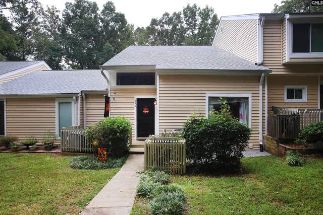 244 Mariners Row, Columbia, SC 29212 (MLS #527846) :: Resource Realty Group