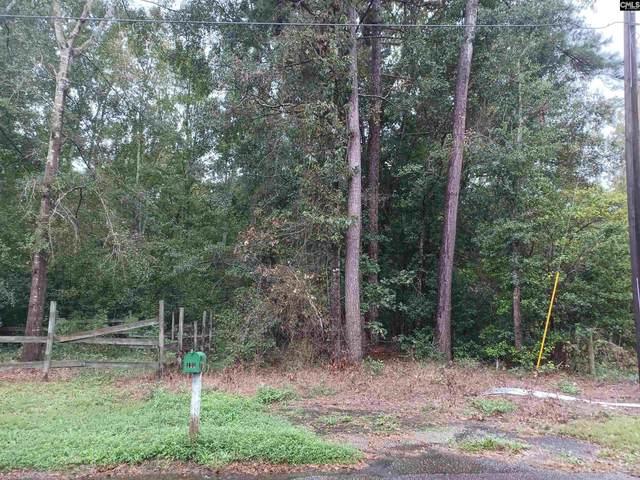 136 SE Sedgewood Rd #14, Hopkins, SC 29061 (MLS #527884) :: Yip Premier Real Estate LLC