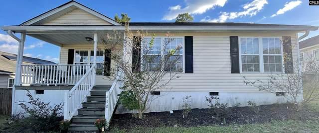 252 Hallie Hills Place, Lexington, SC 29073 (MLS #527922) :: The Shumpert Group