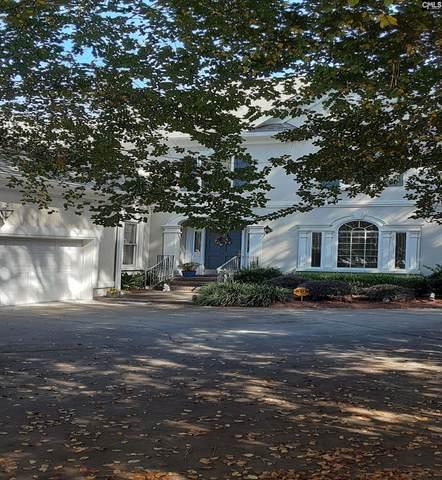 108 Wildewood Club Court, Columbia, SC 29223 (MLS #527980) :: The Shumpert Group