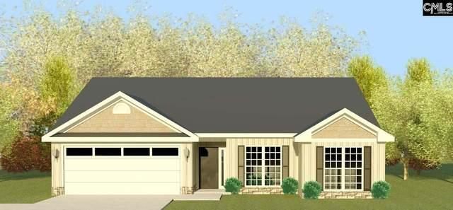 23-F Fairmont Drive, Graniteville, SC 29829 (MLS #528038) :: Olivia Cooley Real Estate