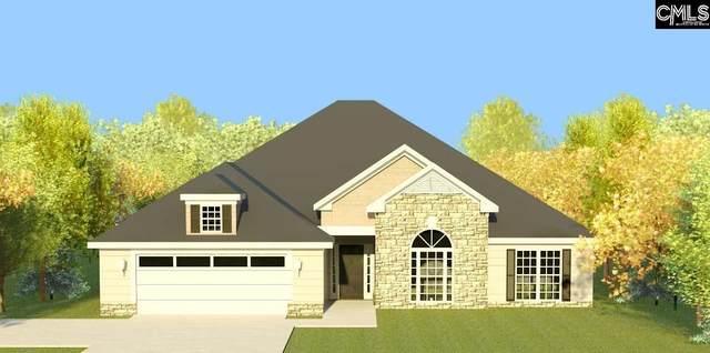 213 Bonhill Street, North Augusta, SC 29860 (MLS #528054) :: Olivia Cooley Real Estate