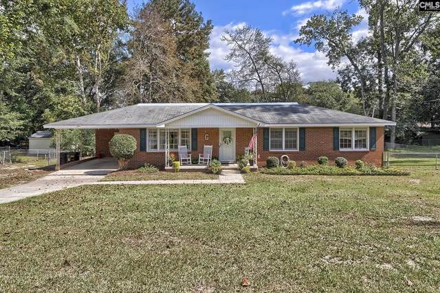 1137 Lown Drive, West Columbia, SC 29170 (MLS #528102) :: EXIT Real Estate Consultants