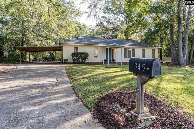 345 Brickling Road, Irmo, SC 29063 (MLS #528109) :: Yip Premier Real Estate LLC