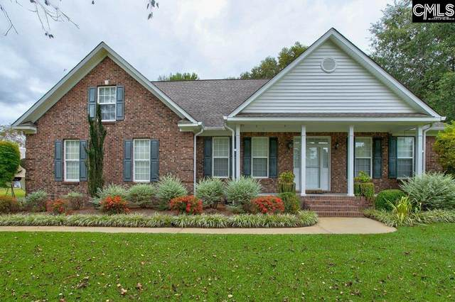 143 Hollow Tree Court, Lugoff, SC 29078 (MLS #528124) :: Olivia Cooley Real Estate