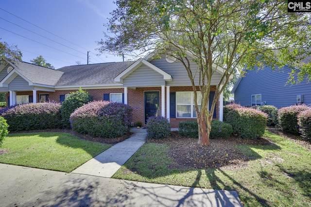 111 Courtside Drive, Lexington, SC 29073 (MLS #528216) :: EXIT Real Estate Consultants