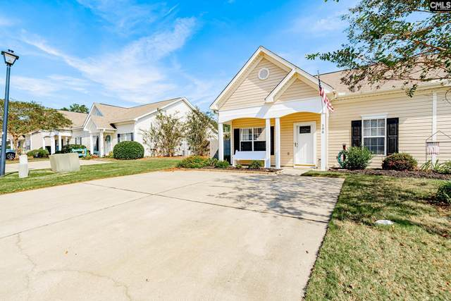 106 Cabot Bay Drive, Lexington, SC 29072 (MLS #528227) :: Resource Realty Group