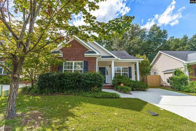 104 Amelia Forest Lane, Columbia, SC 29209 (MLS #528249) :: Yip Premier Real Estate LLC