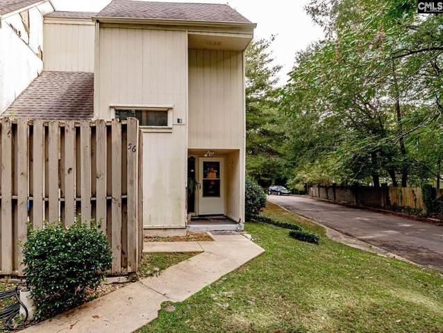 4443 Bethel Church Road 56, Columbia, SC 29206 (MLS #528266) :: The Neighborhood Company at Keller Williams Palmetto