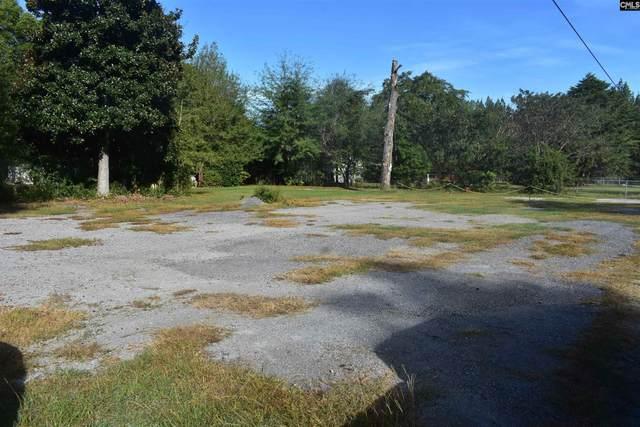 10461 Wilson Boulevard, Blythewood, SC 29016 (MLS #528282) :: Resource Realty Group