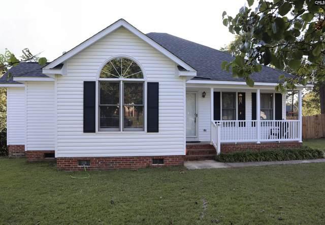 208 Autumn Hill Lane, Elgin, SC 29045 (MLS #528287) :: Yip Premier Real Estate LLC