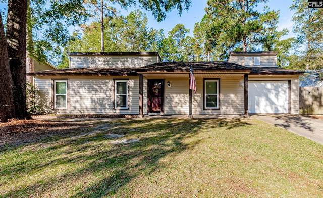 108 Whitwood Circle, Columbia, SC 29212 (MLS #528290) :: Resource Realty Group