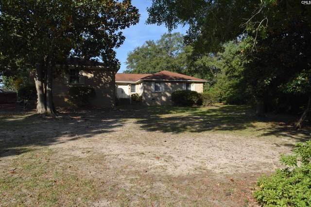 10509 Farrow Road, Blythewood, SC 29016 (MLS #528293) :: Yip Premier Real Estate LLC